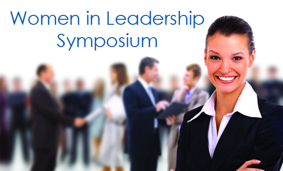 2014 Kansas Women in Leadership Symposium